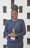 Diversity & Inclusion Awards 2018 Honoree Portrait