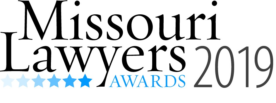 Missouri Lawyers Award 2019 Tickets