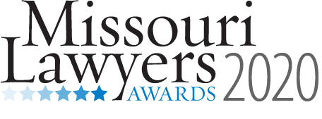 Missouri Lawyers Awards 2020 Elite Package