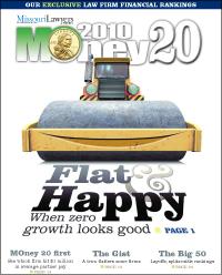 2010 MOney 20