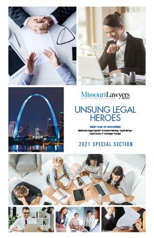 Unsung Legal Heroes Awards 2021 downloadable edition