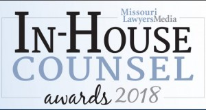 In-House Counsel Awards 2018 Elite Package