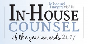Missouri Lawyers Award Elite Package