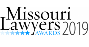 Missouri Lawyers Awards 2019 Icon Package